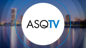 Apply to Become an Authorized ASQConnEx Trainer